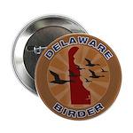 Delaware Birder 2.25