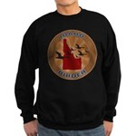 Idaho Birder Sweatshirt (dark)