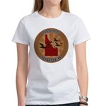 Idaho Birder Women's T-Shirt