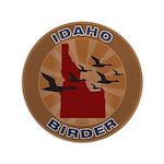 Idaho Birder 3.5