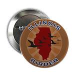 Illinois Birder 2.25