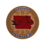 Iowa Birder 3.5