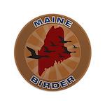 Maine Birder 3.5