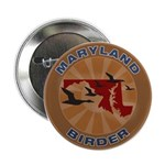 Maryland Birder 2.25
