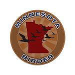 Minnesota Birder 3.5