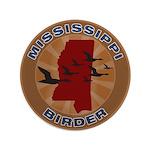 Mississippi Birder 3.5