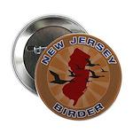 New Jersey Birder 2.25
