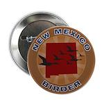 New Mexico Birder 2.25