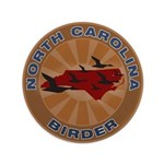 North Carolina Birder 3.5
