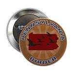 Pennsylvania Birder 2.25