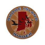Rhode Island Birder 3.5