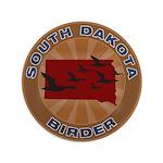 South Dakota Birder 3.5