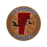 Vermont Birder 3.5