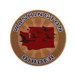 Washington Birder 3.5