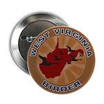 West Virginia Birder 2.25