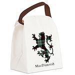 Wisconsin Birder Messenger Bag