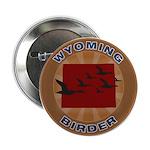 Wyoming Birder 2.25