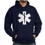 EMS Star of Life Hoodies, Sweats, T-Shirts and Gifts
