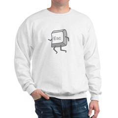 Esc Sweatshirt