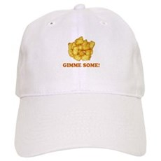 Gimme Some (of your tots)! Cap