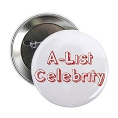 A-List Celebrity 2.25