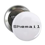 Shemail 2.25