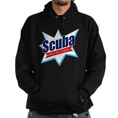 http://i2.cpcache.com/product/365466537/scuba_take_me_away_hoodie.jpg?color=Black&height=240&width=240