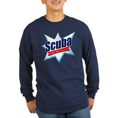 http://i2.cpcache.com/product/365466539/scuba_take_me_away_t.jpg?color=Navy&height=240&width=240