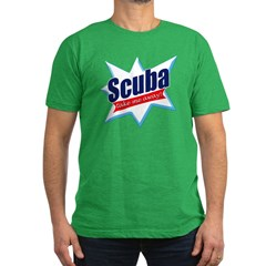 http://i2.cpcache.com/product/365466543/scuba_take_me_away_t.jpg?color=KellyGreen&height=240&width=240