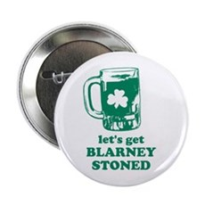 Let's Get Blarney Stoned 2.25