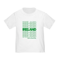 Have a Green Day Toddler T-Shirt