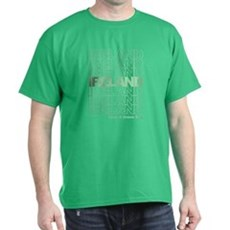 Have a Green Day T-Shirt