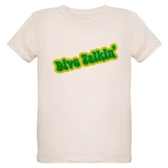 http://i2.cpcache.com/product/371207467/dive_talkin_tshirt.jpg?color=Natural&height=240&width=240