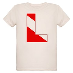 http://i2.cpcache.com/product/371208481/scuba_flag_letter_l_tshirt.jpg?color=Natural&height=240&width=240