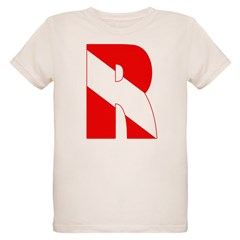 http://i2.cpcache.com/product/371208523/scuba_flag_letter_r_tshirt.jpg?color=Natural&height=240&width=240