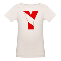 http://i2.cpcache.com/product/371208587/scuba_flag_letter_y_tee.jpg?color=Natural&height=240&width=240