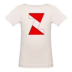 http://i2.cpcache.com/product/371208597/scuba_flag_letter_z_tee.jpg?color=Natural&height=240&width=240