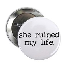 She Ruined My Life 2.25