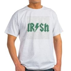 Irish Light T-Shirt