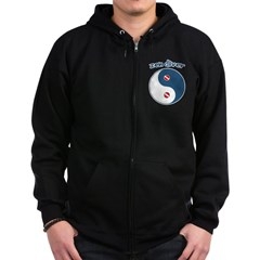 http://i2.cpcache.com/product/402156747/zen_diver_zip_hoodie.jpg?color=Black&height=240&width=240