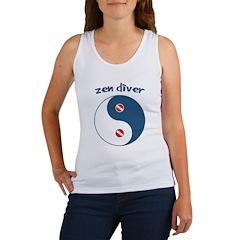 http://i2.cpcache.com/product/402156765/zen_diver_womens_tank_top.jpg?height=240&width=240