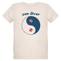 http://i2.cpcache.com/product/402156769/zen_diver_tshirt.jpg?color=Natural&height=240&width=240