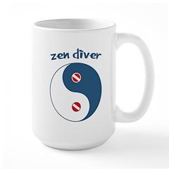 http://i2.cpcache.com/product/402156793/zen_diver_mug.jpg?side=Back&height=240&width=240