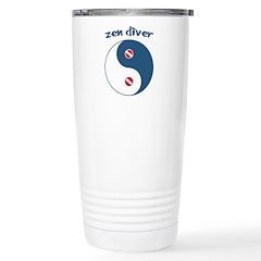 http://i2.cpcache.com/product/402156795/zen_diver_ceramic_travel_mug.jpg?height=240&width=240