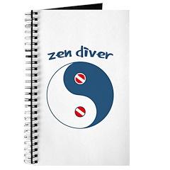 http://i2.cpcache.com/product/402156797/zen_diver_journal.jpg?height=240&width=240