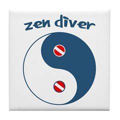 http://i2.cpcache.com/product/402156799/zen_diver_tile_coaster.jpg?height=240&width=240