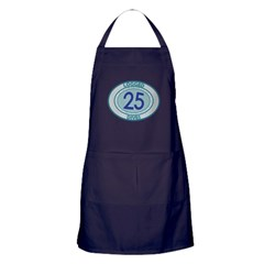 http://i2.cpcache.com/product/420229607/25_logged_dives_apron_dark.jpg?color=Navy&height=240&width=240