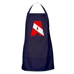 http://i2.cpcache.com/product/420229649/scuba_flag_letter_a_apron_dark.jpg?color=Navy&height=240&width=240