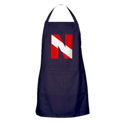 http://i2.cpcache.com/product/420229691/scuba_flag_letter_n_apron_dark.jpg?color=Navy&height=240&width=240