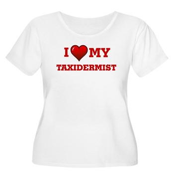 GND Organic T-Shirt   Gifts For A Geek   Geek T-Shirts